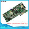 FORMATTER PCA ASSY Formatter Board Logic Main Board MainBoard Mother Board For Epson L555 L550 555