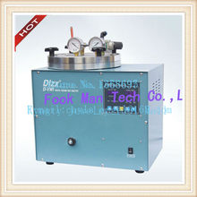 NEW Digital Vacuum Wax Injector,Wax Injector for Casting Jewellery ,2 Pound Wax Free,jewelry making tools(China)