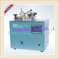 NEW Digital Vacuum Wax Injector,Wax Injector for Casting Jewellery ,2 Pound Wax Free,jewelry making tools