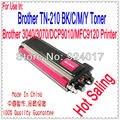 Для Brother HL 4040 4050 4070 CN CDN HL4040 HL4050 HL4070 Заправляемый тонер-картридж  для Brother DCP 9040 9042 9045 тонер-картридж