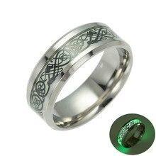 Draak Ring Die Gloeit In Het Donker, De Dragon Tattoo Ring johannes cornelis hubregtse de wettelijke bepalingen omtrent het proces in burgerlijke zaken in eersten