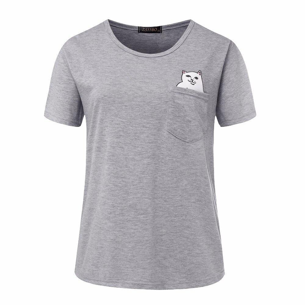 T-shirts Clever 2019 Herren Frühling Casual T-shirt Mode Schlank Langarm V-ausschnitt Fitness T-shirts Tops & Tees Hemd Homme Custom T-shirt Stilvolle Oberteile Und T-shirts