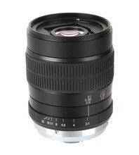 60 мм f/2.8 2:1 2X супермакросъемки ручная фокусировка объектива для Canon EF 5D3 5D2 6D 7D 60D 70d 600D 650D 700D камеры
