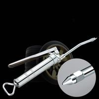 Outdoor outdoor self driving emergency vacuum tire repair kit car tire strip operation simple tire gun