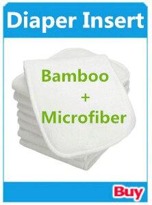 s almofadas menstruais forros de calcinha almofadas sanitárias por acaso