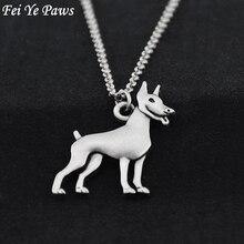Fei Chain Necklace Women