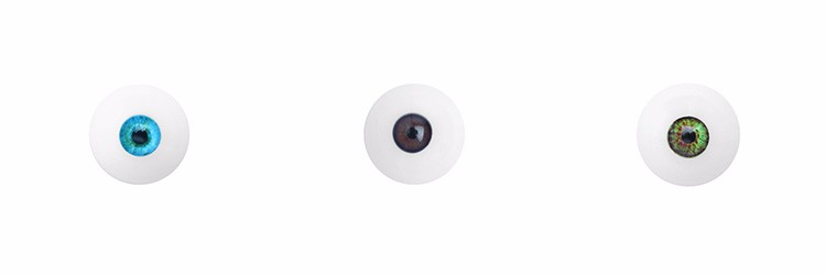 KMDOLL-Eyes-Choice