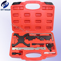 Engine Tool For Ford  Mazda Pentium Fawkes, also for new Ford Maverick 1.6T Engine Timing Tool