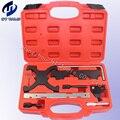 Motor Para Ford Mazda Pentium Fawkes, también para el nuevo Ford Maverick 1.6 T Herramienta de Sincronización Del Motor