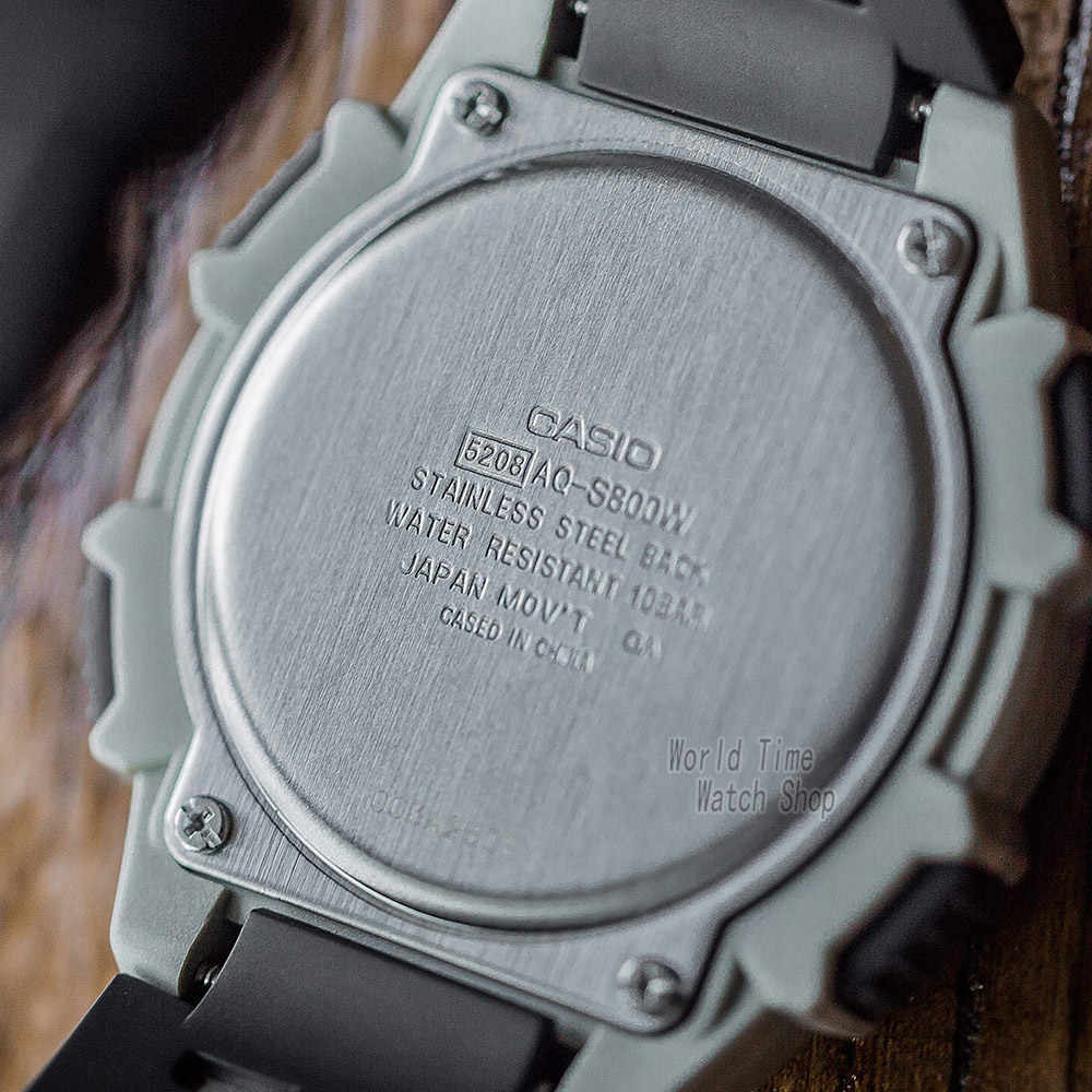 Casio นาฬิกาชายยอดนิยมแบรนด์หรูชุด g ช็อก 100 เมตรกันน้ำกีฬานาฬิกาควอตซ์ LED ดิจิตอลทหารผู้ชายนาฬิกา g- Shock พลังงานแสงอาทิตย์ส่องสว่างดำน้ำนาฬิกาข้อมือ relogio masculino reloj hombre erkek kol saati montre homme AQS