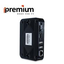 Ipremium TV Online + Box Smart Tv Set Top Box
