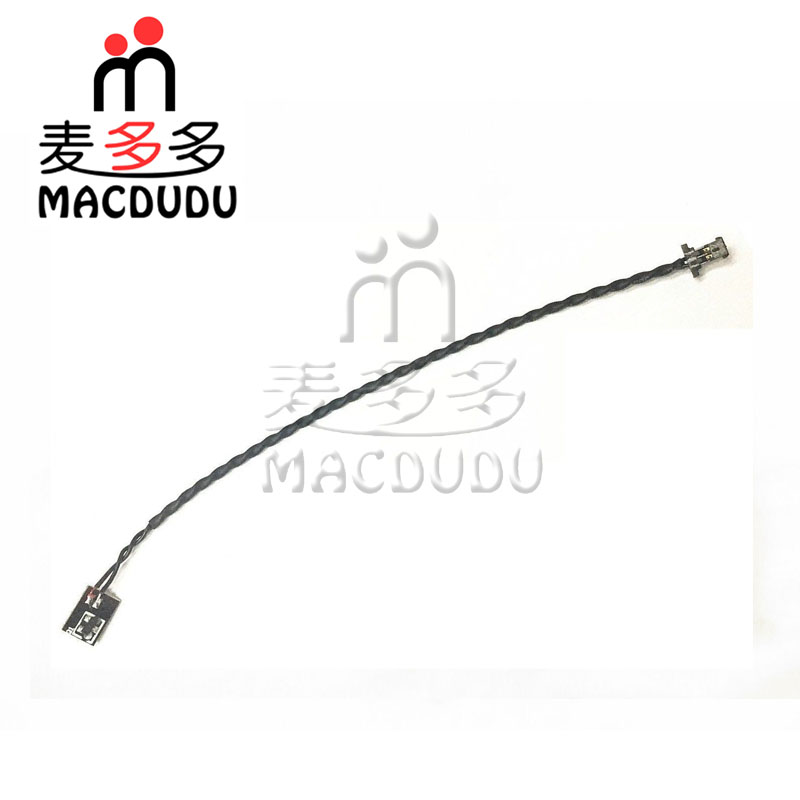 """For Apple iMac 27/"""" A1419 LCD Skin Temperature Sensor Cable 2012-2015 923-0310"""