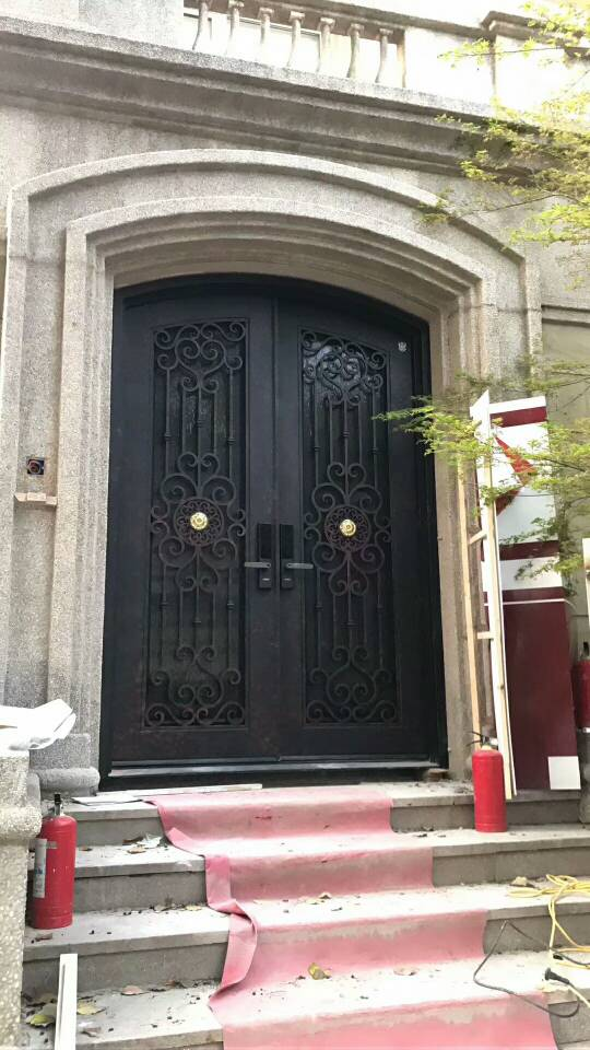 Pocket Door Entry Doors With Sidelights