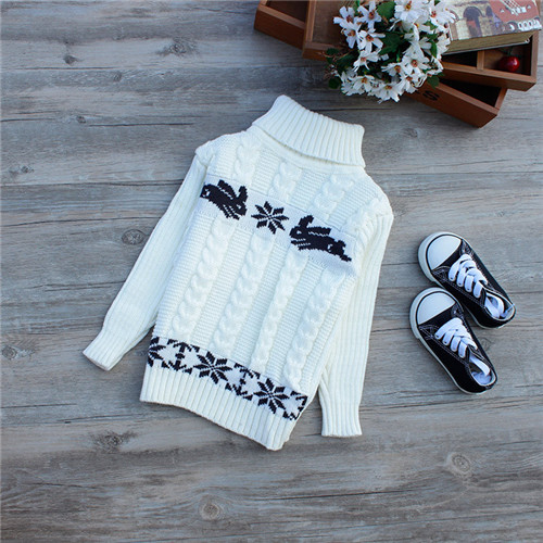 e0c6c19db Detail Feedback Questions about Unini yun Autumn Winter Baby Boys ...