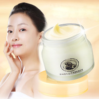 New Australia Sheep Oil Lanolin Cream Whitening Anti Aging Anti Wrinkle Moisturizing Nourish Creams Beauty Face