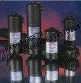 Piscina trocador De calor Água MF400 120KW