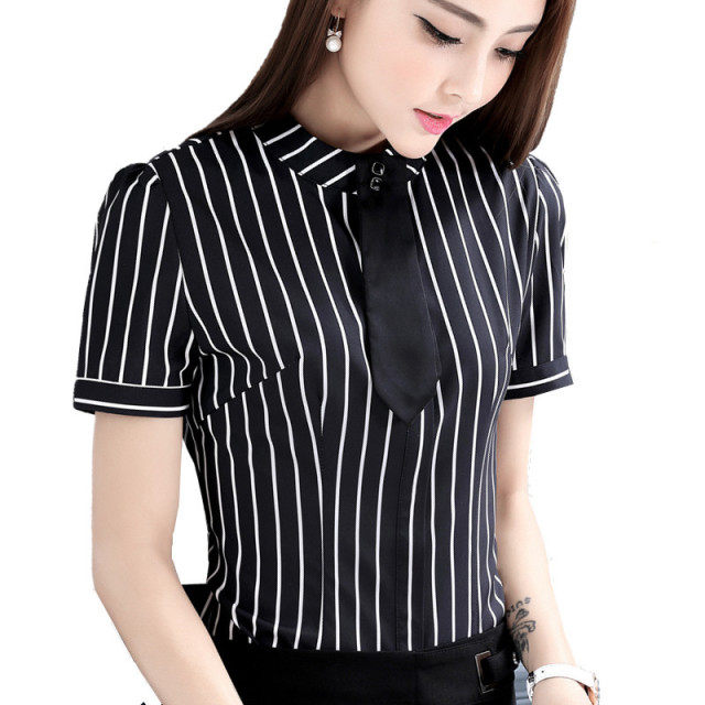 e9d4c4610cb Formal tops and blouses