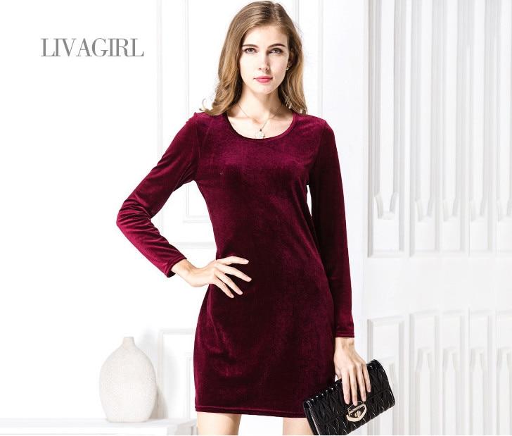 mimi g style maxi dress 8855