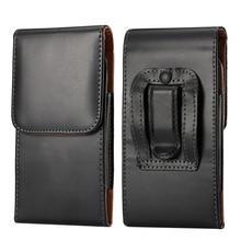 Vertical PU Leather Case Belt Clip Holster Cover For Samsung Galaxy S3 S4 S5 S6 S7 A3 A5 A7 A8 E5 E7 J1 J5 J7 Note 3 4 5 S2A05