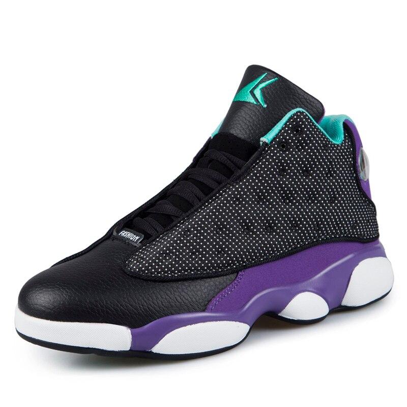 Online Get Cheap Jordan Basketball Shoes Sale -Aliexpress.com