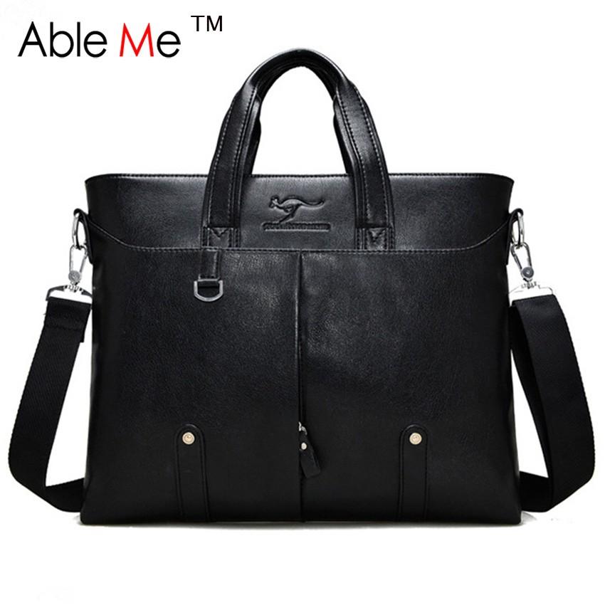 briefcase08