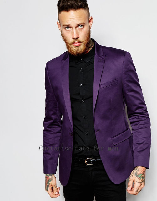 Magnificent Best Wedding Suits For Groom Picture Collection ...