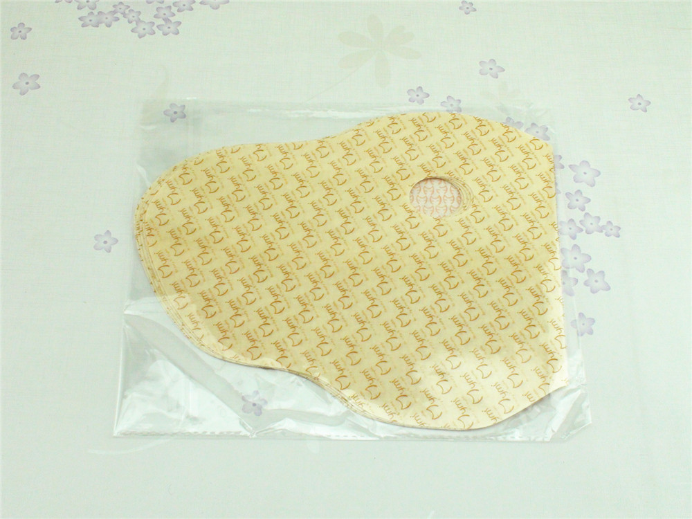 15Pcs/Bag MYMI Wonder Slimming Patch Weight Loss Navel Sticker Fat burning Slim Patch Cream Plaster Body Massager C322 2