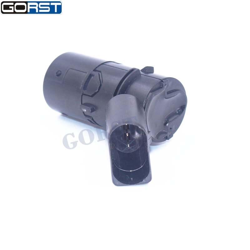 Automobile 100 piece Parking Distance Control PDC Sensor 4B0919275B for Audi A4 A6 A8 S4 S6 S8 ALLROAD VW 4B0 919 275 B