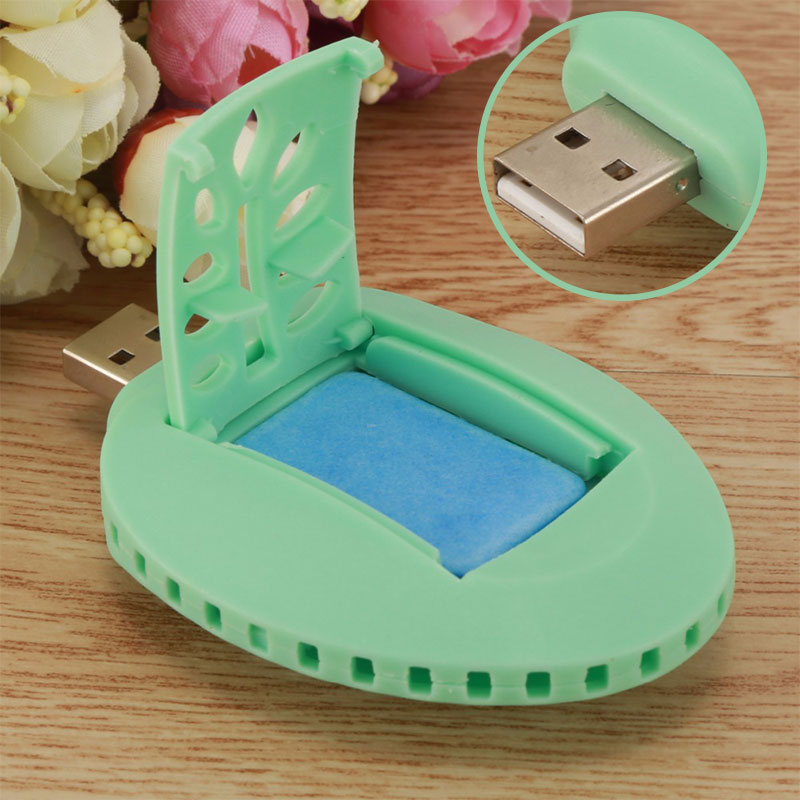 Portable Electric USB Mosquito Repellent Heater Anti Mosquito Killer Pest Fly Insect Heater Long-Lasting For Home Or Climbing A
