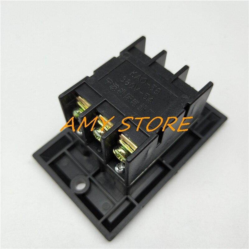 10pcs 2SA1680 A1680  10pcs 2SC4408 C4408  DIP Transistor TOSHIBA TO-92L