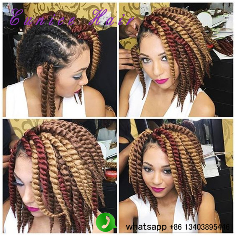Crochet Braids Expression Multi : ... crochet braids 24inches afro kinky braid twist expression braiding