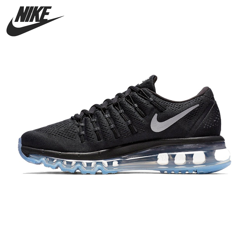 D'origine NIKE AIR MAX Chaussures de Course des Femmes Sneakers
