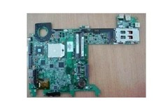480850-001 laptop motherboard TX2 TX2500 5% off Sales promotion, FULL TESTED,