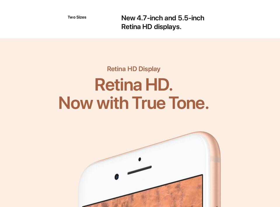 iphone-8_08