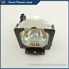 цена на Replacement Projector Lamp 610-309-2706 for SANYO PLC-XU47 / PLC-XU48 / PLC-XU50 / PLC-XU51 / PLC-XU55 / PLC-XU58
