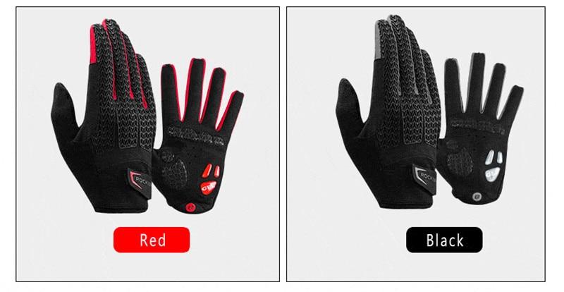 s169-gloves_02