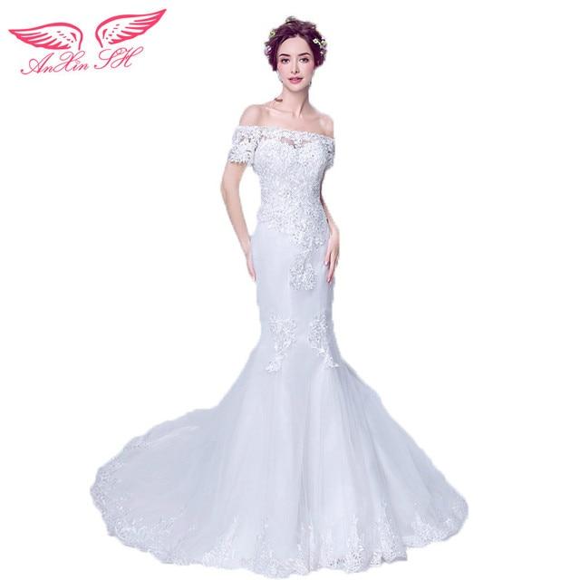 Vintage Wedding Dresses Classic – Fashion dresses