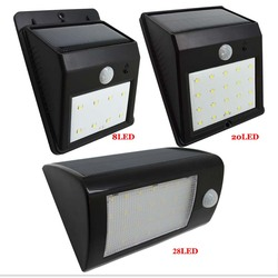 Led solar light 8 20 28led outdoor lamp waterproof pir motion sensor solar lamp for energy.jpg 250x250