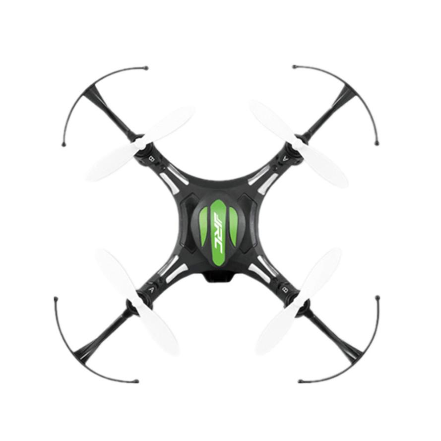 CHAMSGEND JJRC H8 Mini Headless Mode 2.4G 4CH 6 Axis RC Quadcopter for children and adults Quadcopter 6.27