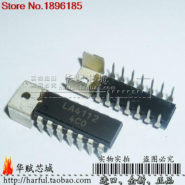 S401 - 50 unid  SMD LED 0402 amarillo chip LEDs micro