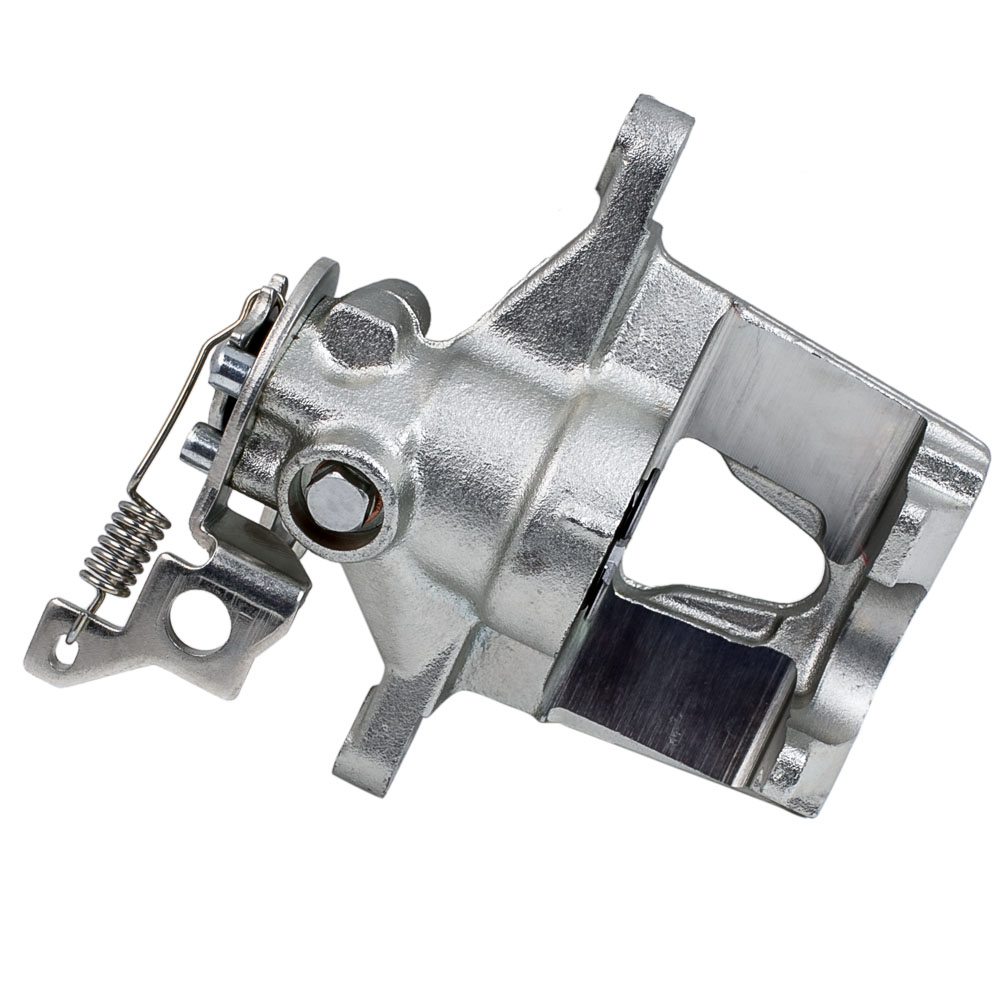 2.0 2.2 D Brake Caliper Rear Right For Jaguar X-Type CF1 Saloon 3.0 2.5 2.1 V6