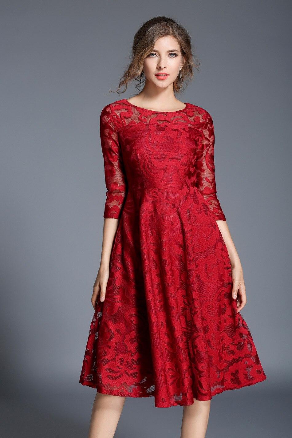 Bayan dantel elbise,bayan elbise,online elbise,ucuz elbise,elbise satın al,abiye elbise