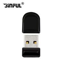 Usb Flash Drive 128gb 64gb 32gb 16gb 8gb 4gb USB Stick Pen drive