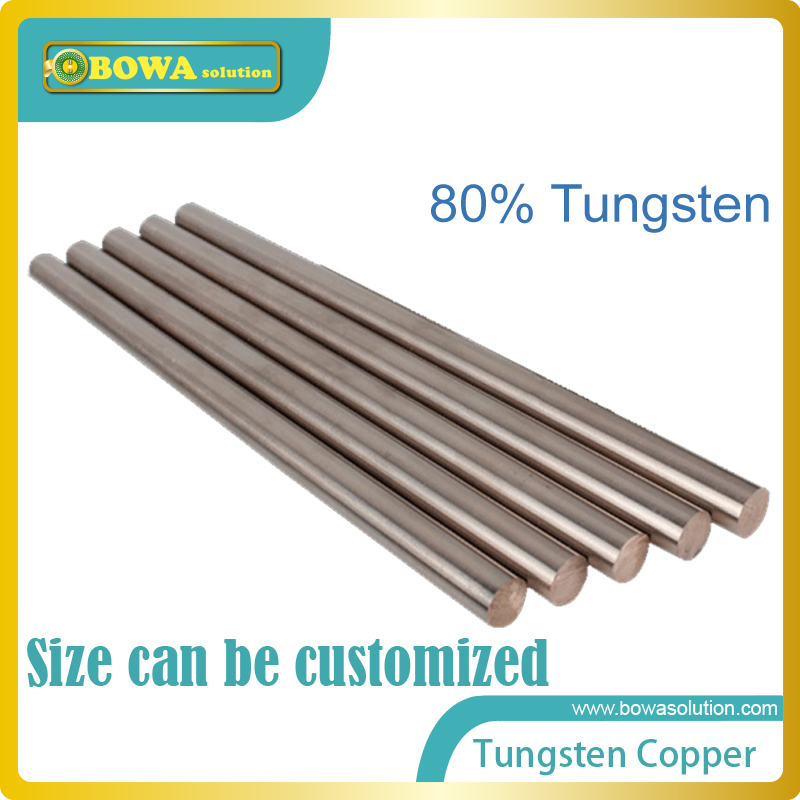 80% ungsten copper alloys are the perfect  choice of lectrical contacts, heat sinks,  and resistance welding electrodes mooskini 2017 hot one piece swimsuit women sexy swimwear women bodysuit bathing suit beach wear leaf printed bandage monokini