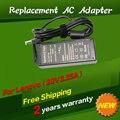 Универсальный Новый 20 В 3.25A 65 Вт AC DC Зарядное Устройство Адаптер Питания для Lenovo ThinkPad X1 Carbon E431 E531 S431