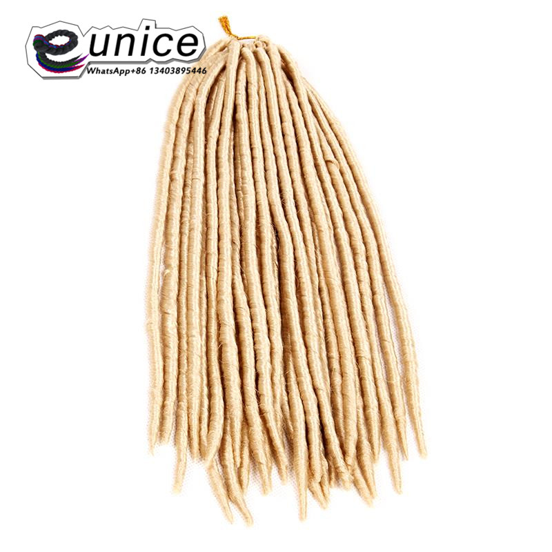 popular dreadlocks curly hairbuy cheap dreadlocks curly