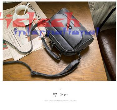 Women Bag Top-Handle-Bag Shell Fashion Lock 100pcs Stlye Numbuck Or Dhl by Ems