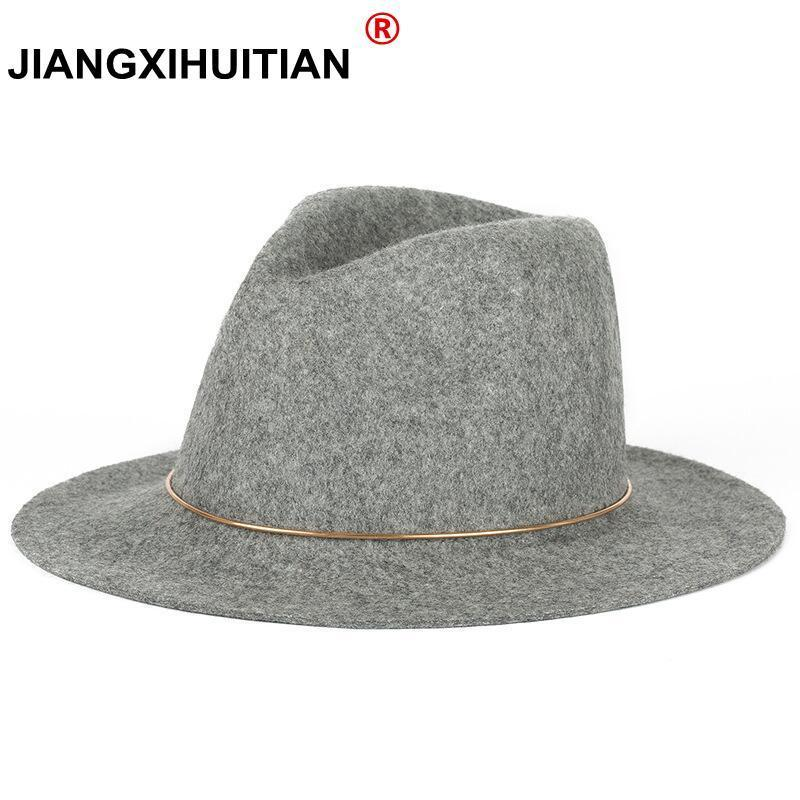 0f074d9d4c9 Buy feather fedora hats and get free shipping on AliExpress.com
