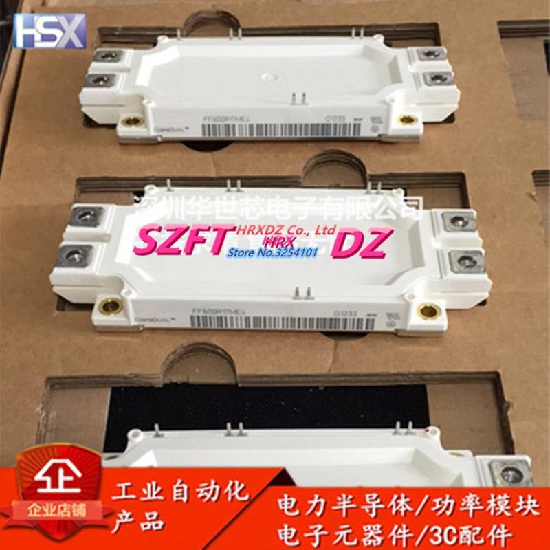 Nuovo originale importato FF600R17ME4 FF900R12IP4 FF1200R12KE3 FM50DY-9 FF400R12KT3 FF450R12KT4Nuovo originale importato FF600R17ME4 FF900R12IP4 FF1200R12KE3 FM50DY-9 FF400R12KT3 FF450R12KT4