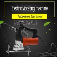 Shaking Machine Electric Vibrating Beeing Machine, bee free Machine, Bee keeping device, bee keeping device, wireless bee tool